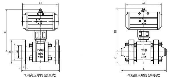 电路 电路图 电子 设计 素材 原理图 600_281