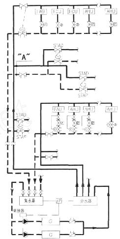 电路 电路图 电子 户型 户型图 平面图 原理图 244_486 竖版 竖屏